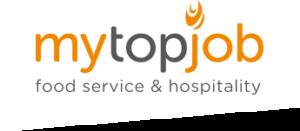 Logo-mytopjob