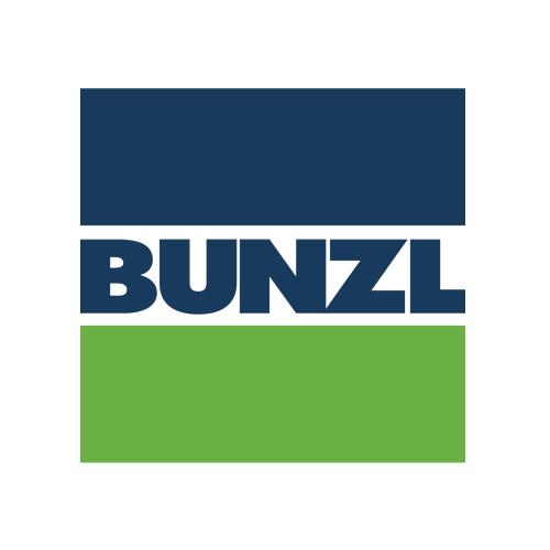 Logo Bunzer Verpackung